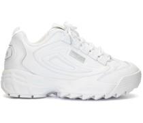 'Disruptor II' Sneakers