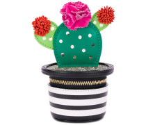 Portemonnaie in Kaktus-Form
