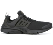 'Air Presto Essential' Sneakers