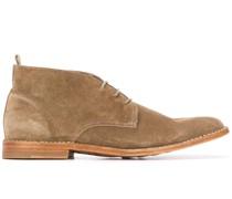'Steple' Desert-Boots