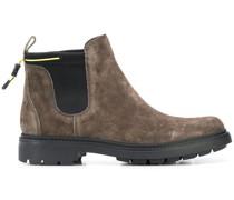 x Pop Trading Company Chelsea-Boots