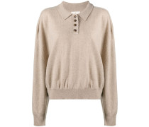 'Forana' Pullover