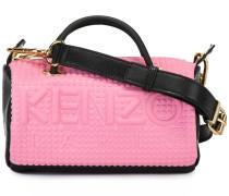 Kleine 'Kombo' Handtasche