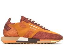 'Star M' Sneakers