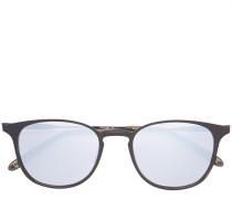'Kinney M' Sonnenbrille