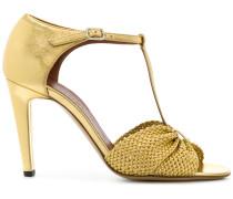 Elina sandals