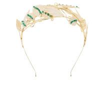 'Viole' headband