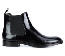 'Winona' Chelsea-Boots