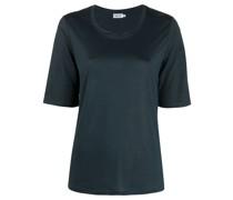 'Elena' T-Shirt