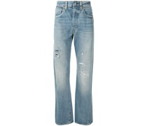 '1951 501' Jeans
