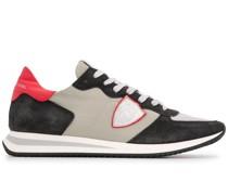 'TRPX Mondial Delave' Sneakers