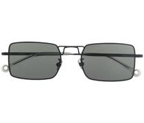 Paris Sonnenbrille
