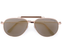 'Sean' Pilotenbrille