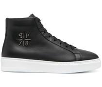 'PP1978' High-Top-Sneakers