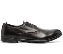 Arc Derby-Schuhe
