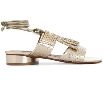 Figlouc sandals