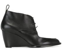 'Orso' Stiefel - women - Kalbsleder/Leder - 38