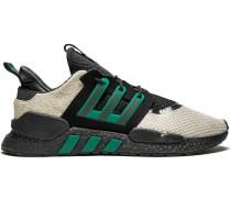 'EQT 91/18 Packer' Sneakers