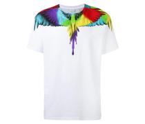 'Nicolas' T-Shirt