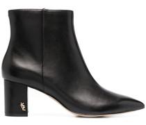 Burlington ankle boots