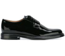 'Shannon' Derby-Schuhe - women