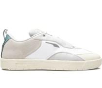 Oslo-City Helly Hansen Sneakers