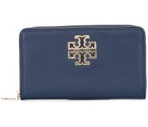 'Britten' Portemonnaie