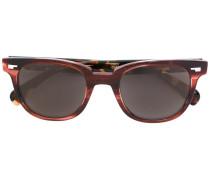 'Masek' Sonnenbrille - unisex - Acetat - 51