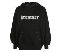 'Dreamer' Kapuzenpullover