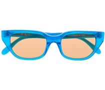 'Cento' Sonnenbrille