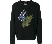 'Beasts' Sweatshirt