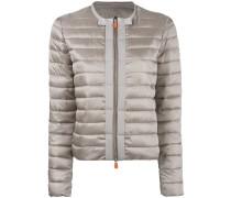 - Wattierte Jacke - women - Nylon/Polyester - 1