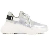 'Lou' Sneakers