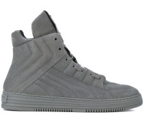 'Core' High-Top-Sneakers