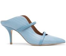 Maureen mid-heel pumps