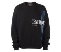 'Centipede' Pullover