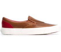 'Nomad LX' Slip-On-Sneakers