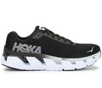 'Elevon Road' Sneakers