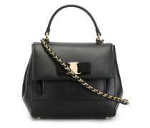 'Vara' Handtasche