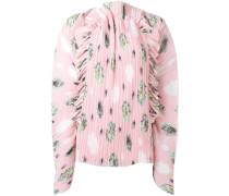 'Dandelion' Bluse