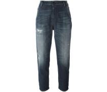 'Fayzaevo' Jeans