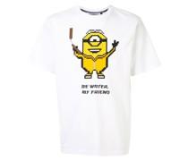 'Minions' T-Shirt