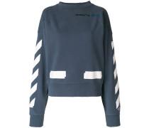 arrows Champion sweatshirt