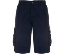 'Freeport' Cargo-Shorts