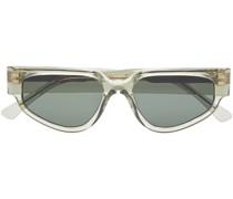 Passage Lepic Sonnenbrille