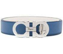 double gancino belt