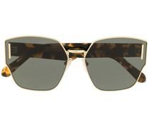 'Oracle' Sonnenbrille