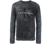 'Marble' Sweatshirt