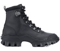 Helis hiking boots