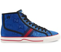 Off The Grid Tennis 1977 Sneakers mit GG